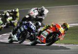 2011 MotoGPレポート 第1戦 カタールの画像
