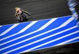 2011 MotoGPレポート 第2戦 スペインの画像