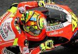 2011 MotoGPレポート 第3戦 ポルトガルの画像