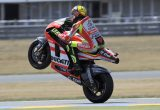 2011 MotoGPレポート 第4戦 フランスの画像