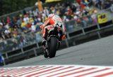2011 MotoGPレポート 第5戦 カタルニアの画像