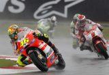 2011 MotoGPレポート 第6戦 イギリスの画像