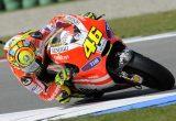 2011 MotoGPレポート 第7戦 オランダの画像