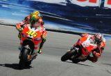 2011 MotoGPレポート 第10戦 アメリカの画像