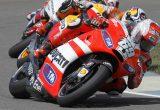 2011 MotoGPレポート 第12戦 インディアナポリスの画像