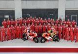 2011 MotoGPレポート 第14戦 アラゴンの画像