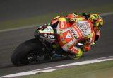 2012 MotoGPレポート 第1戦 カタールの画像