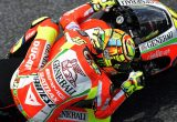 2012 MotoGPレポート 第3戦 ポルトガルの画像