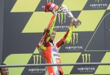 2012 MotoGPレポート 第4戦 フランスの画像