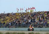 2012 MotoGPレポート 第7戦 オランダの画像