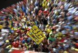 2012 MotoGPレポート 第9戦 イタリアの画像