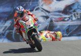 2012 MotoGPレポート 第10戦 アメリカの画像