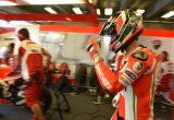 2012 MotoGPレポート 第11戦 インディアナポリスの画像