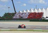 2012 MotoGPレポート 第13戦 サンマリノの画像