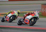 2012 MotoGPレポート 第14戦 アラゴンの画像