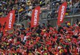 2012 MotoGPレポート 第15戦 日本の画像