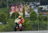 2012 MotoGPレポート 第16戦 マレーシアの画像