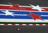 2013 MotoGPレポート 第2戦 アメリカズの画像