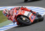 2013 MotoGPレポート 第3戦 スペインの画像