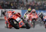 2013 MotoGPレポート 第4戦 フランスの画像