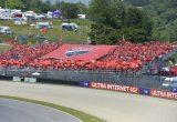 2013 MotoGPレポート 第5戦 イタリアの画像