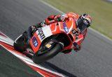 2013 MotoGPレポート 第6戦 カタルニアの画像