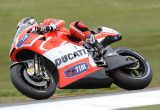 2013 MotoGPレポート 第7戦 オランダの画像