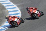2013 MotoGPレポート 第9戦 アメリカの画像