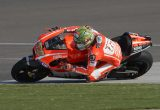 2013 MotoGPレポート 第10戦 インディアナポリスの画像