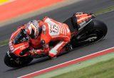 2013 MotoGPレポート 第12戦 イギリスの画像