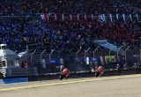 2013 MotoGPレポート 第17戦 日本の画像