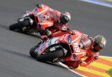 2013 MotoGPレポート 第18戦 バレンシアの画像