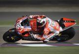 2014 MotoGPレポート 第1戦 カタールの画像