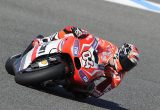 2014 MotoGPレポート 第4戦 スペインの画像