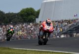 2014 MotoGPレポート 第5戦 フランスの画像