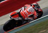 2014 MotoGPレポート 第7戦 カタルーニャの画像