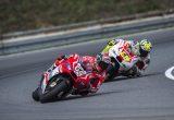 2014 MotoGPレポート 第11戦 チェコの画像