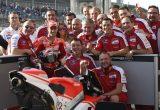2014 MotoGPレポート 第15戦 日本の画像