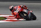 2014 MotoGPレポート 第17戦 マレーシアの画像