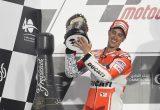 2015 MotoGPレポート 第1戦 カタールの画像