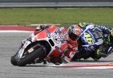 2015 MotoGPレポート 第2戦 アメリカズの画像