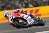 2015 MotoGPレポート 第5戦 フランスの画像
