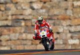 2015 MotoGPレポート 第14戦 アラゴンの画像