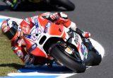 2015 MotoGPレポート 第15戦 日本の画像