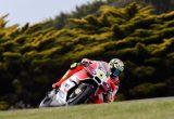 2015 MotoGPレポート 第16戦 オーストラリアの画像