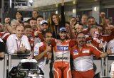 2016 MotoGPレポート 第1戦 カタールの画像