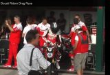 "WORLD DUCATI WEKK 2010 ""RED PLANET RETUNRS""の画像"