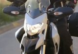 Ducati Hyperstrada ? Hyper performance,extreme versatilityの画像