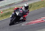 Ducati 1199 Panigale RS13 official videoの画像