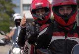 Ducati Fest 2013 ? Ducati Official Club Goriziaの画像